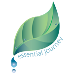 Essential Journey Logo