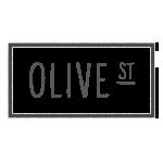 Olive St Logo