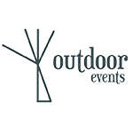 Outdoor events Logo