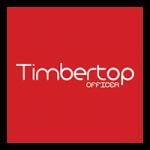 Timbertop-150x150
