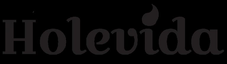 Holevida Logo